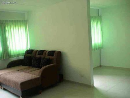 ให้เช่าห้อง   ห้องขนาดกลางด้านใน อาคาร T11 ชั้น 8