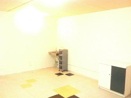 ให้เช่าห้อง   ห้องขนาดกลางด้านใน อาคาร C2 ชั้น 5