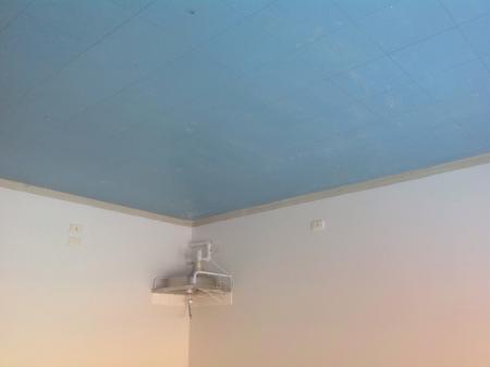 ให้เช่าห้อง   ห้องเล็กด้านใน อาคาร C3 ชั้น 16