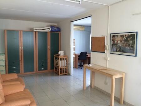 ให้เช่าห้อง   ห้องมุม อาคาร C8 ชั้น 10