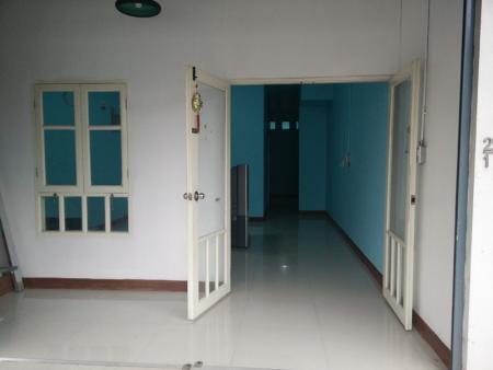 ให้เช่าห้อง   Shop ยาว อาคาร T7 ชั้น 1