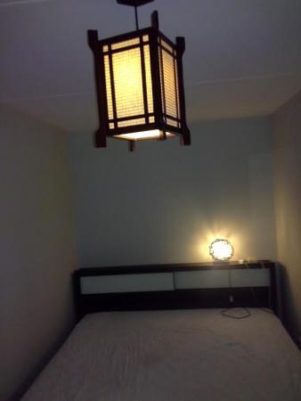 ให้เช่าห้อง   ห้องขนาดกลางด้านใน อาคาร T10 ชั้น 10