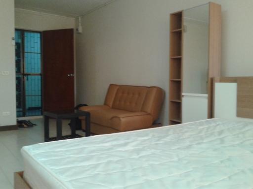 ให้เช่าห้อง   ห้องเล็กด้านใน อาคาร C1 ชั้น 16