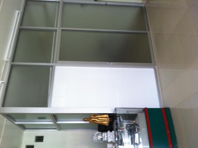 ขายห้อง Shop สั้น อาคาร C2 ชั้น 1