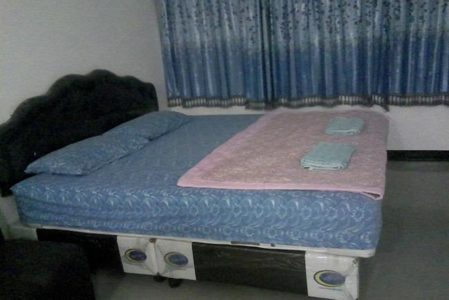 ให้เช่าห้อง  ขายห้อง ห้องเล็กด้านใน อาคาร C2 ชั้น 3