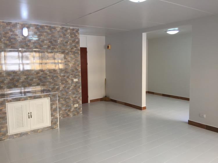 ขายห้อง ห้องขนาดกลางด้านใน อาคาร T2 ชั้น 2