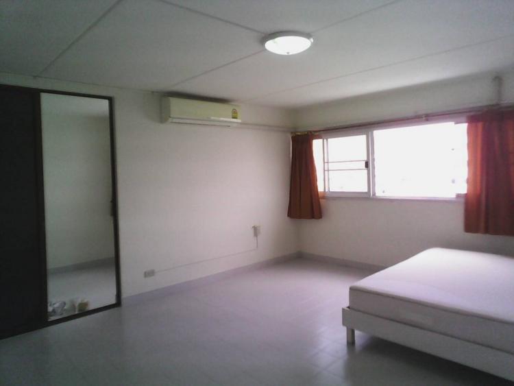 ขายห้อง ห้องขนาดกลางด้านนอก อาคาร T3 ชั้น 13