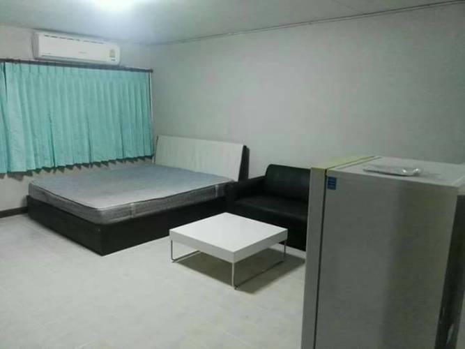 ให้เช่าห้อง   ห้องเล็กด้านใน อาคาร P2 ชั้น 14
