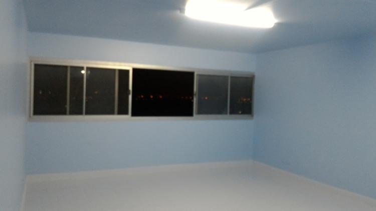 ขายห้อง ห้องเล็กด้านนอก อาคาร T3 ชั้น 10