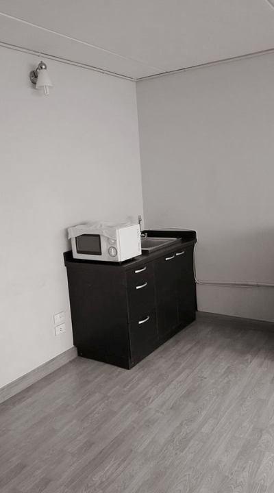 ขายห้อง ห้องเล็กด้านใน อาคาร T11 ชั้น 7