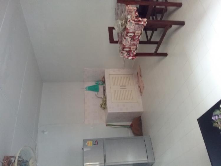 ให้เช่าห้อง   ห้องขนาดกลางด้านใน อาคาร T2 ชั้น 1