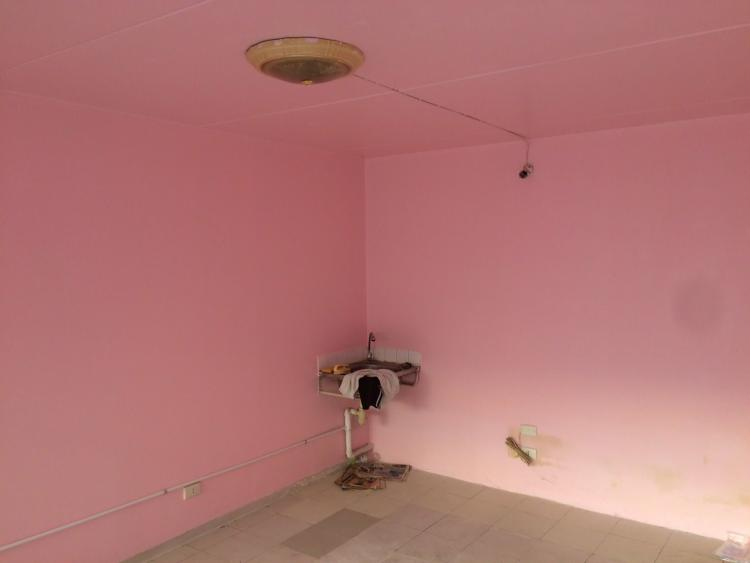ขายห้อง ห้องเล็กด้านใน อาคาร C6 ชั้น 9