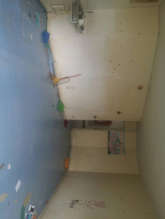 ขายห้อง ข้างห้องมุม อาคาร C7 ชั้น 4