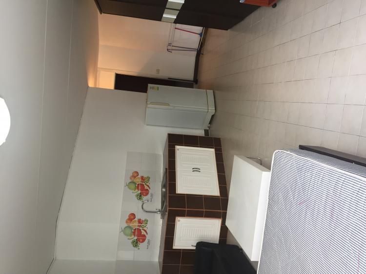 ให้เช่าห้อง   ข้างห้องมุม อาคาร C2 ชั้น 11