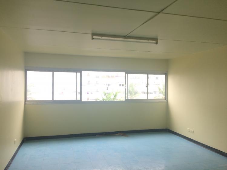 ขายห้อง ห้องเล็กด้านนอก อาคาร T2 ชั้น 5