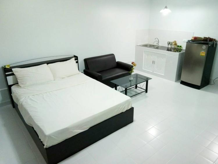 ให้เช่าห้อง   ห้องเล็กด้านใน อาคาร T11 ชั้น 5