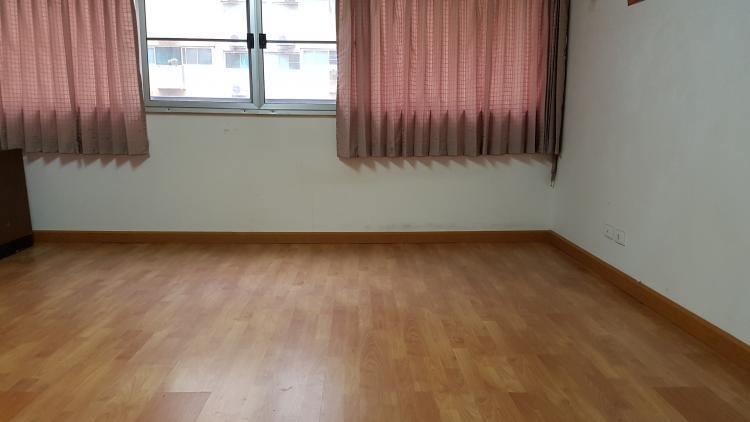 ให้เช่าห้อง   ห้องขนาดกลางด้านใน อาคาร C9 ชั้น 7
