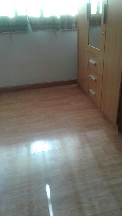 ขายห้อง ห้องเล็กด้านใน อาคาร T11 ชั้น 14