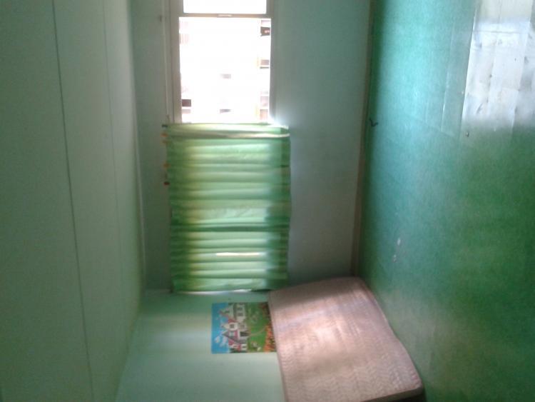ขายห้อง ห้องเล็กด้านใน อาคาร T1 ชั้น 6