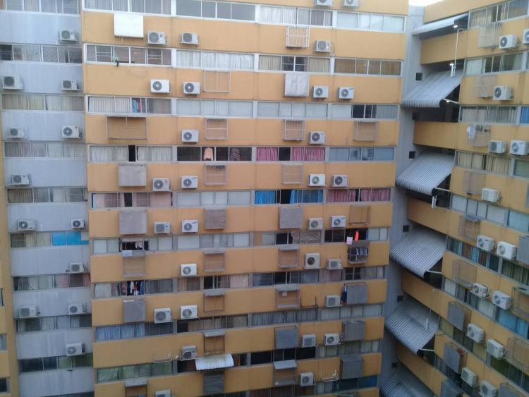 ขายห้อง ห้องเล็กด้านนอก อาคาร C1 ชั้น 4