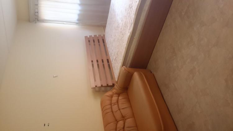 ให้เช่าห้อง   ห้องเล็กด้านใน อาคาร T1 ชั้น 5