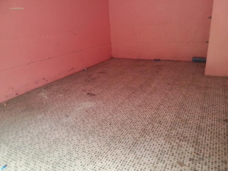 ให้เช่าห้อง   ห้องเล็กด้านใน อาคาร C4 ชั้น 1