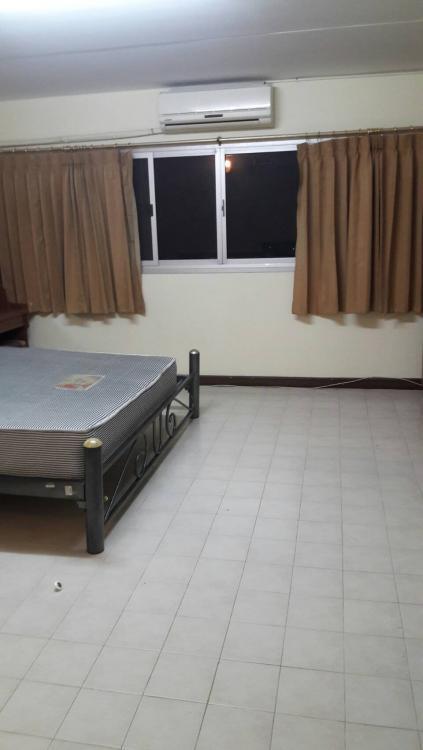 ขายห้อง ห้องเล็กด้านใน อาคาร C6 ชั้น 14