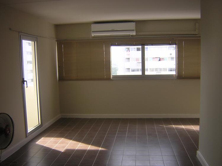ขายห้อง ห้องมุม อาคาร T2 ชั้น 11