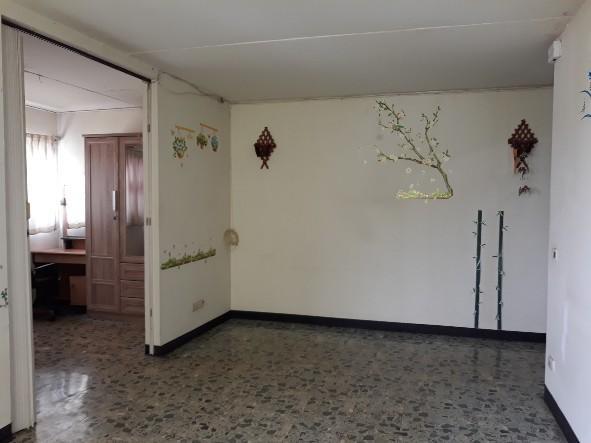 ให้เช่าห้อง   ห้องมุม อาคาร T2 ชั้น 4