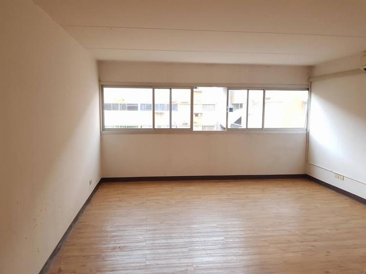 ขายห้อง ห้องเล็กด้านใน อาคาร T3 ชั้น 11