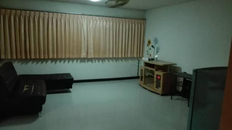 ให้เช่าห้อง   ห้องขนาดกลางด้านใน อาคาร T1 ชั้น 6