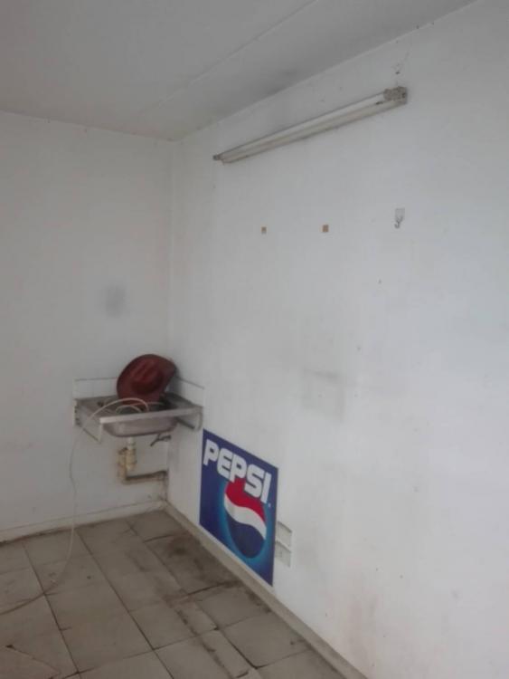 ขายห้อง ห้องเล็กด้านใน อาคาร T3 ชั้น 2