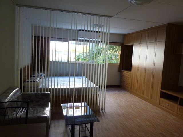 ขายห้อง ห้องเล็กด้านใน อาคาร C3 ชั้น 2