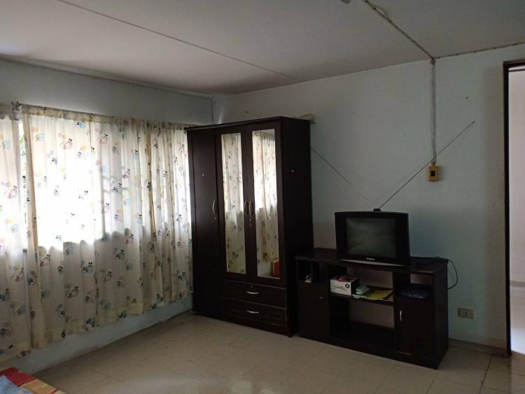 ขายห้อง ห้องขนาดกลางด้านใน อาคาร P2 ชั้น 3