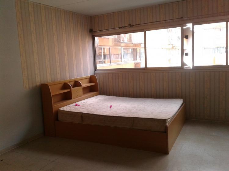 ขายห้อง ห้องเล็กด้านใน อาคาร C1 ชั้น 10