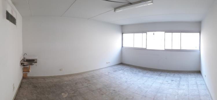 ขายห้อง ห้องเล็กด้านใน อาคาร T2 ชั้น 7