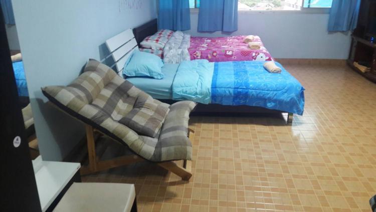 ขายห้อง ห้องเล็กด้านใน อาคาร C2 ชั้น 10