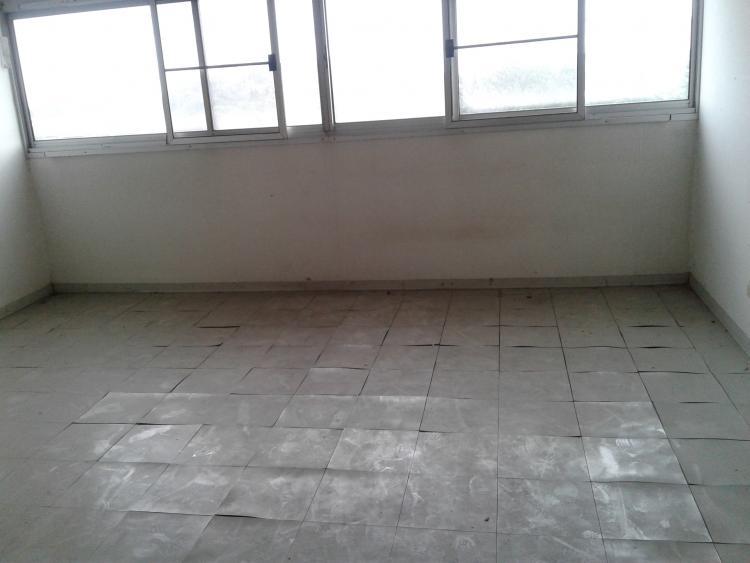 ขายห้อง ห้องเล็กด้านนอก อาคาร P1 ชั้น 5
