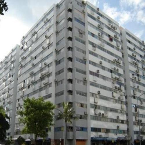 ขายห้อง ห้องมุม อาคาร P1 ชั้น 8