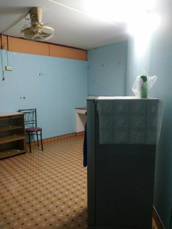 ขายห้อง ข้างห้องมุม อาคาร C9 ชั้น 5