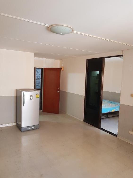 ให้เช่าห้อง   ห้องขนาดกลางด้านใน อาคาร C7 ชั้น 7