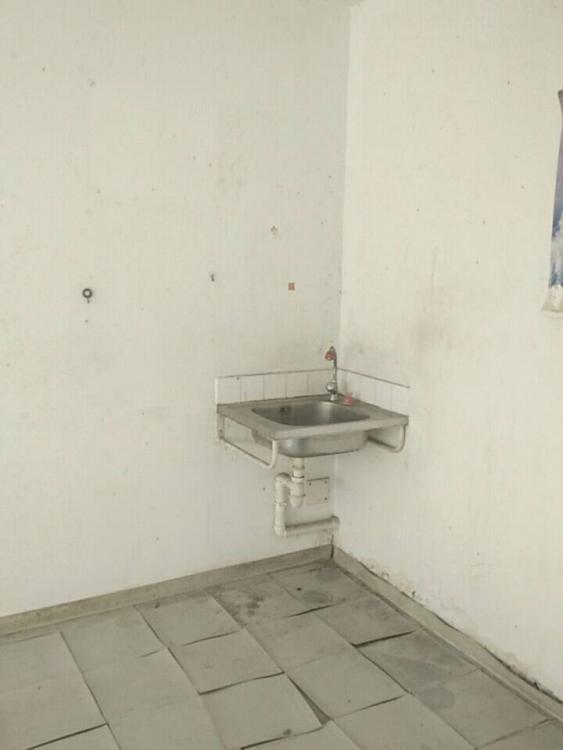 ขายห้อง ห้องเล็กด้านใน อาคาร T12 ชั้น 5