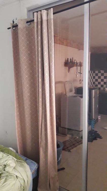 ขายห้อง ห้องขนาดกลางด้านใน อาคาร T11 ชั้น 1