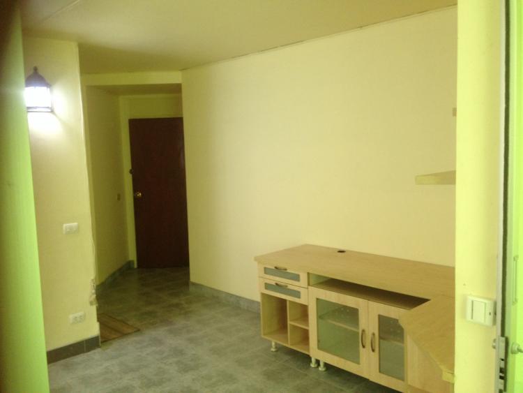 ให้เช่าห้อง   ห้องมุม อาคาร C2 ชั้น 11
