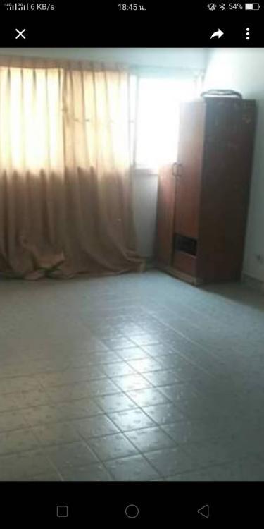 ขายห้อง ห้องเล็กด้านนอก อาคาร T7 ชั้น 13