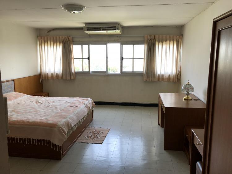 ขายห้อง ห้องเล็กด้านนอก อาคาร T3 ชั้น 9
