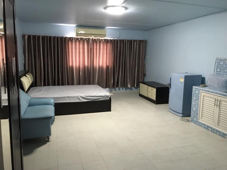 ขายห้อง ข้างห้องมุม อาคาร C2 ชั้น 14