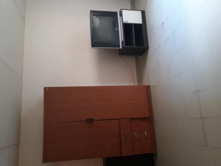 ให้เช่าห้อง   ห้องเล็กด้านใน อาคาร T7 ชั้น 11