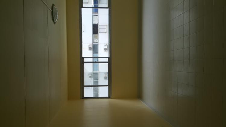 ให้เช่าห้อง   ข้างห้องมุม อาคาร T2 ชั้น 7