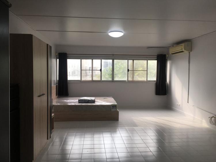 ขายห้อง ข้างห้องมุม อาคาร C2 ชั้น 15